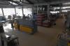 Industrias Urduri s.l. Foto 2